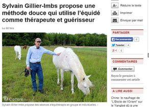 article Sylvain Imbs.jpg